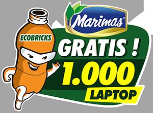 Marimas Ecobricks